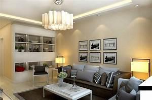 como iluminar el living o sala de estar With how to pick the best living room lamps