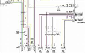 99 Ford F 150 Radio Wiring Diagram For 1998 Ford F150