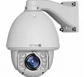 Image result for CCTV Security Camera