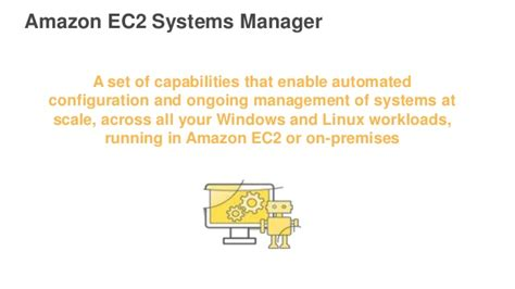 Announcing Amazon Ec2 Systems Manager  Hybrid Cloud. Testosterone Levels Age How To Generate Sales. Citizens Bank Credit Card Services. Credit Card With Cosigner Online. Certified Hotel Administrator. Entry Level Jobs In Film Industry. Cooking Classes For Adults Sample Legal Bill. Medical Lab Tech Salary Selling Stocks Online. Japan Sovereign Wealth Fund Mba In Finance