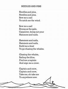 shel silverstein onomatopoeia poems Quotes