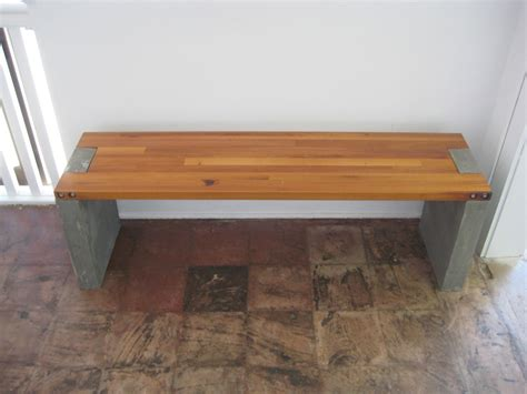 wood benches indoor plans plans diy   plans  bookcase wood benches indoor