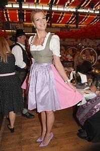 Maria Höfl Riesch : ski aplin das erste rennen nach maria h fl riesch sonstige sportarten augsburger allgemeine ~ Yasmunasinghe.com Haus und Dekorationen