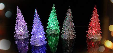 modern lighted christmas tree modern christmas tree led lights adorable home