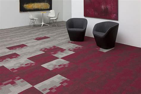 carpet for kitchen floor 17 best quot maelstrom quot tile tandus centiva carpet designed 5122