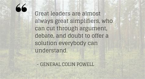 inspirational leadership quotes  successful