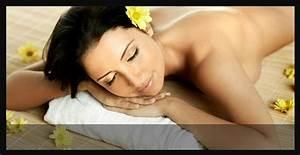 Massage In Duisburg : thaimassage bottrop duisburg oberhausen jan rung thaimassagen ~ Eleganceandgraceweddings.com Haus und Dekorationen
