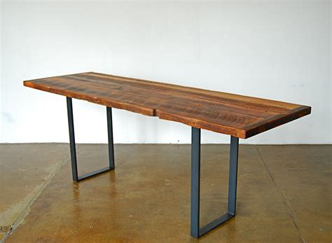 Narrow Dining Table is narrow dining table worth whomestudio magazine