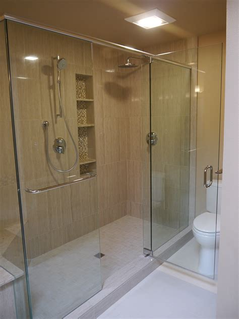 bathroom tub ideas shower tub niches