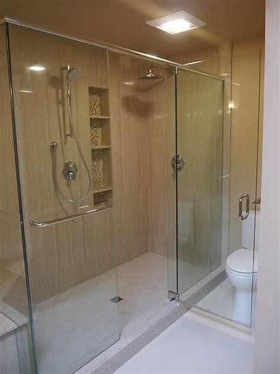 Shower Niches Tub Fixtures Doors Bath Innovativekab