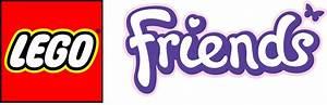 Brand 4 Friends : fichier lego friends wikip dia ~ Eleganceandgraceweddings.com Haus und Dekorationen