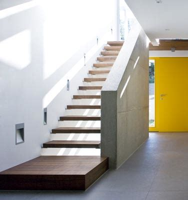wunsch treppen blockstufentreppe