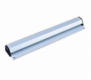 458cm high quality aluminum wall bill holder wall mounted for Wall mounted document holder