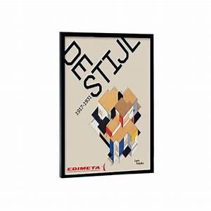 Cadre Photo 60x40 : cadres d co couleurs pour affiches a3 29 7 x 42 cm ~ Teatrodelosmanantiales.com Idées de Décoration