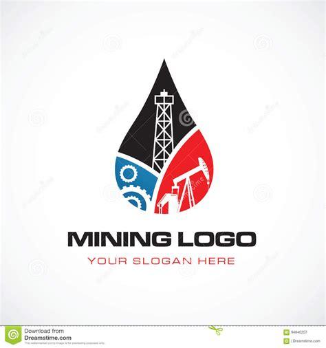 mining engineering solution cartoon vector cartoondealer