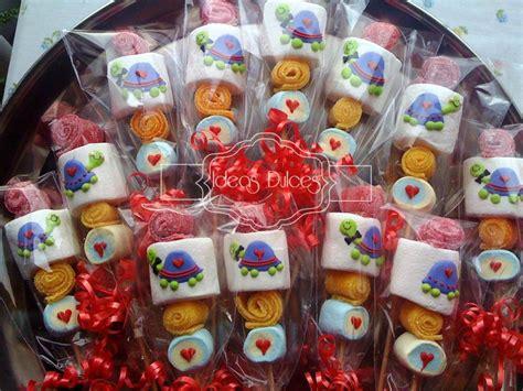 pinterest decoracion del hogar en español libro mesas de dulces descargar gratis pdf