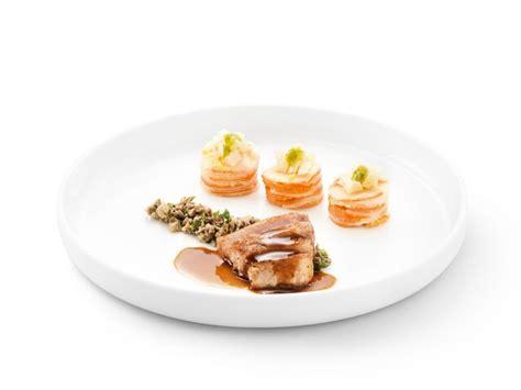 mignonette cuisine mignonette iberico varken debic com food dinner