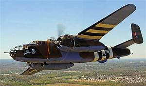 1000+ images about B-25 Mitchell on Pinterest | Building ...