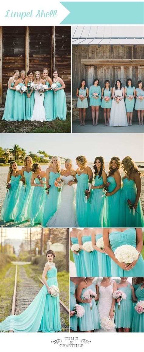 ideas  beach wedding colors  pinterest
