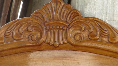 tete de lit bois sculpte tete de lit bois sculpte swyze
