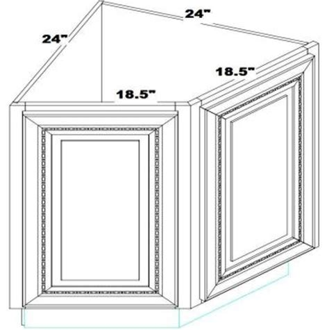 kitchen corner cabinet dimensions blind corner base cabinet 1000mm builders warehouse 6596