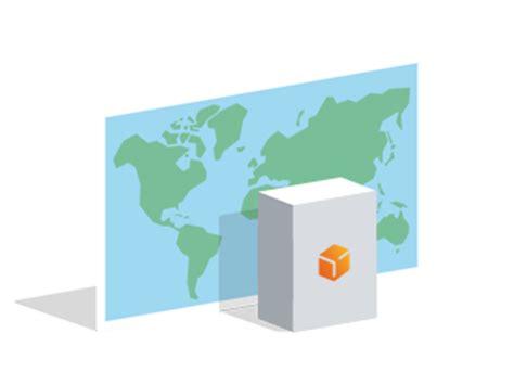 particulier outils trouver un bureau de poste envoyer un colis vers l international au départ de