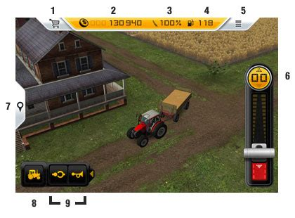 farming simulator 14 mobile giants software landwirtschafts simulator 14