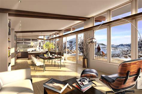 Stillwater Dwellings Introduces New Full-Color Prefab