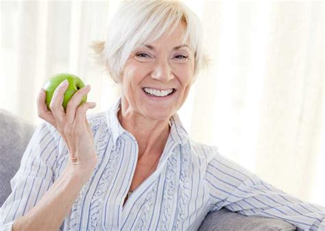 montant du minimum vieillesse comprendre le calcul du montant du minimum vieillesse pratique fr