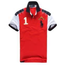 Cheap Ralph Lauren Polo Shirts Men