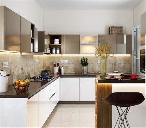 majestic interiors  interior designing firm  interior designers  faridabad ncr