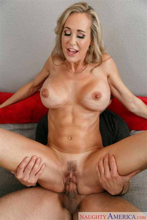 Rich Blonde Can Fuck Any Guy Around Photos Alexis Fawx Johnny Castle Milf Fox