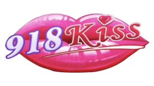 Why don't you let us know. 918Kiss Malaysia Download APK & IOS 2019 | 918Kiss Register