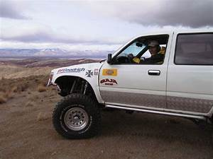 Toyota Truck of the Month - March 2000 - Toyota 4x4 Off ...
