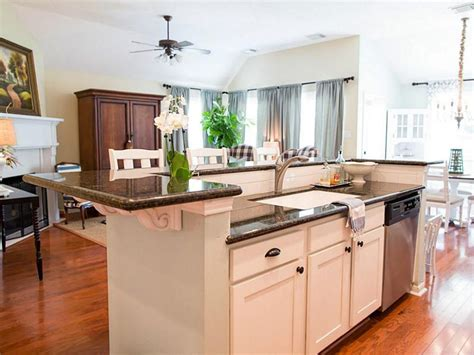 big kitchen islands top large kitchen islands with seating and storage my
