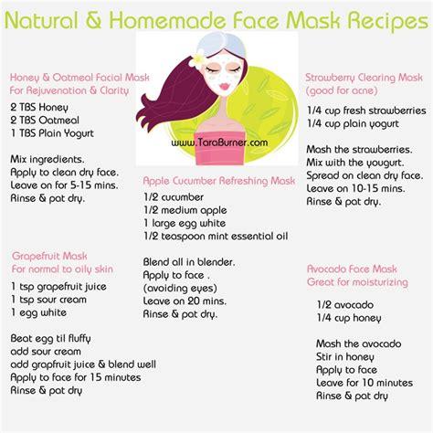 diy facemask   diy face mask easy