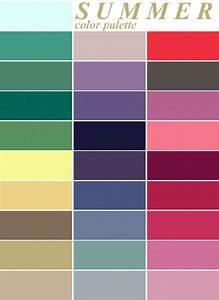les 34 meilleures images du tableau colorimetrie With couleurs chaudes et froides 9 mes conseils colorimetrie femme automne