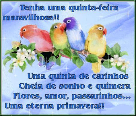 flor mensagem recados gifs animados imagens recados do orkut amigos do orkut www