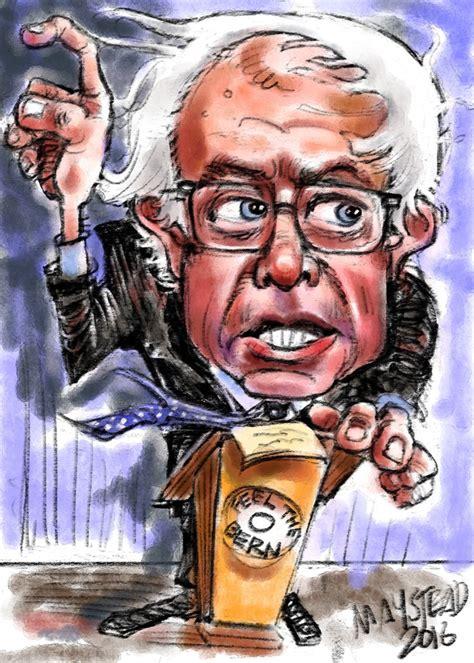 caricatures political images  pinterest