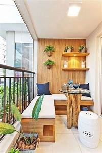les 25 meilleures idees de la categorie petit balcon sur With decoration de jardin exterieur 5 decoration appartement bourgeois