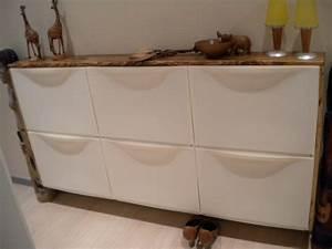 Kallax Als Schuhregal : schuhschrank mit spiegel ikea ~ Bigdaddyawards.com Haus und Dekorationen