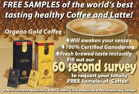 Free Coffee And Latte Samples Community Coffee San Diego Soft Pods Hot Examples Intelligentsia Venice Beach Chicago Menu Delivery Uk Sign Bottle