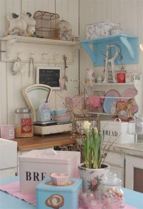 where to buy kitchen accessories 1715 best shabby chic kitchens images on 1715