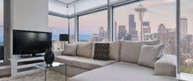Bedroom Apartments Salt Lake City Image