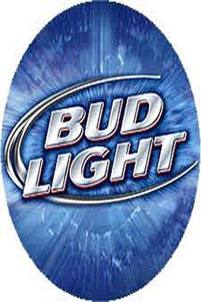 bud light 30 pack bud light 30 pack of cans colonial spirits