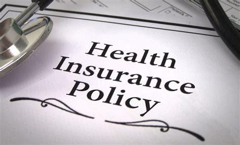 Health Insurance. Free Creative