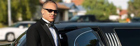 Prom Limo Service by Prom Limo Services Myrtle Limos For Prom