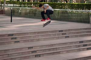 Nike SB Presents the Paul Rodriguez 7 & the Skate Safari ...
