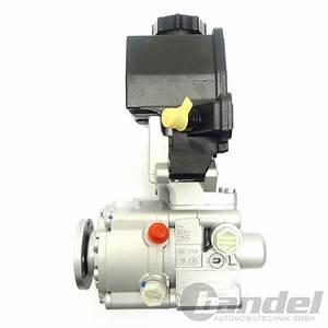 Pumpe Berechnen : servopumpe mercedes benz sl r129 r230 500 sprinter 2 t pritsche 208 d pumpe ebay ~ Themetempest.com Abrechnung