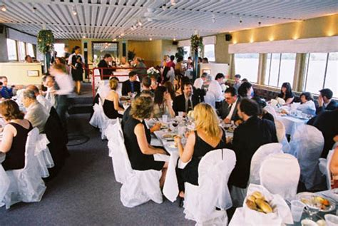things from your wedding reception you can use after your big daythe soft landing baby the